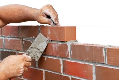 Construction de murs extérieurs adaptés à l'isolation de votre logement